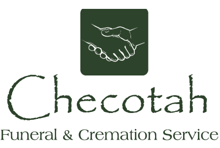 Checotah Funeral & Cremation Service